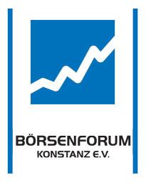 Logo B�rsenforum Konstanz