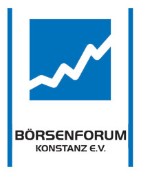Logo Börsenforum Konstanz